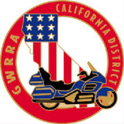 Calif_District-Pin.jpg